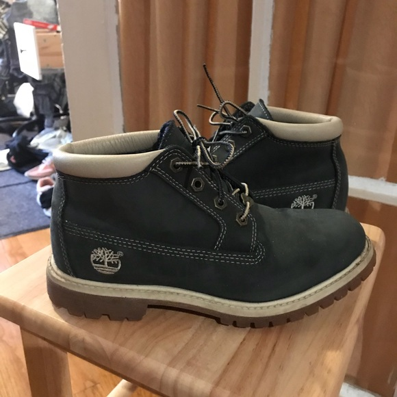 Timberland Shoes | Womens Nellie Chukka Boot | Poshmark